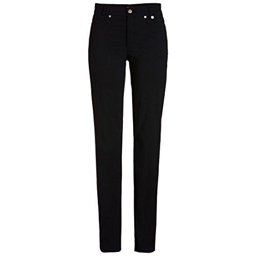 golfino-damen-golfhose-aus-wasserabweisendem-techno-stretch-schwarz-xl