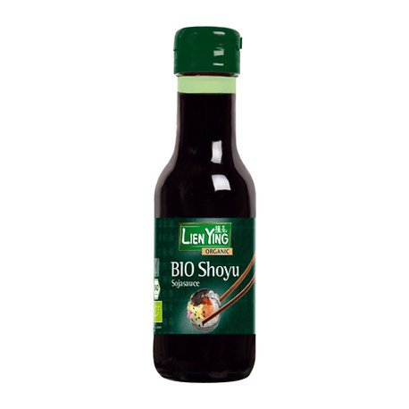 salsa-shoyu
