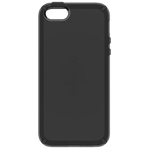 speck-candyshell-clear-case-for-iphone-5-5s-se-onyx-black