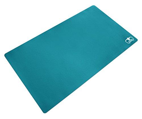 playmat-ultimate-guard-magic-petrol-petrolio-tappetino-carte-61x35cm-mtg