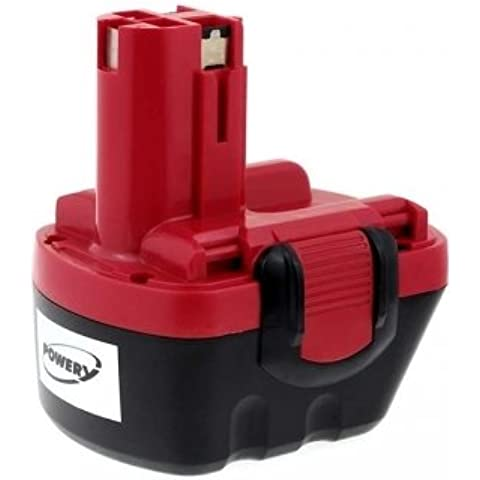 Batteria per Bosch avvitatore ad angolo Exact 8 NiCd O-Pack