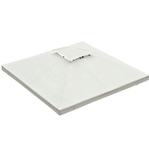 outsunny-techo-de-repuesto-para-metal-carpa-de-fiesta-jardin-tienda-3-x-3-m-color-crema-blanco