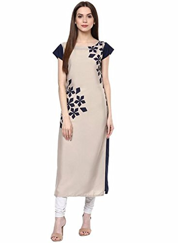 1b644d96c6c Kurti (Women's Clothing Kurti For Women Latest Designer Wear Kurti  Collection In Latest Kurti Beautiful Bollywood Kurti For Women Party Wear  Offer ...