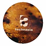 Technasia - Oxide (renato Cohen Remix)
