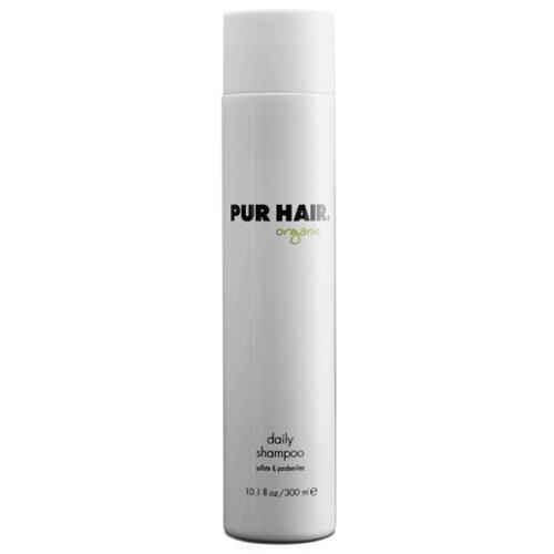 PUR HAIR Organic Daily Shampoo 300ml