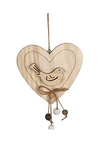 icegrey-accessoires-coeur-original-en-bois-animal-a-suspendre-petit