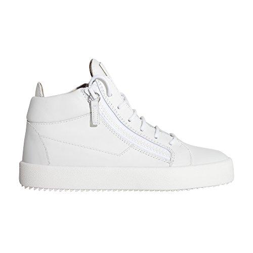 giuseppe-zanotti-design-hi-top-sneakers-donna-rs7012002-pelle-bianco