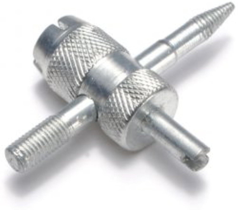 Bheema 4 in  1  Fahrrad  Reparatur Kostengünstige Reifen Reparatur Ventilschlüssel