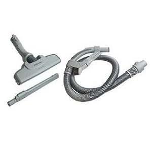 Kit tube + flexible + brosse zo6331 zo6320 zo6310 aspirateur electrolux zo6310