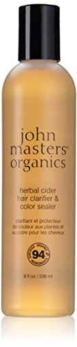 john-masters-organics-herbal-cider-hair-clarifier-and-colour-sealer-236-ml