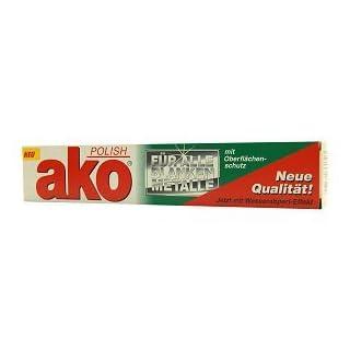 Ako - Polish 100 Ml mit Etallpflege 136901