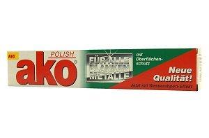 ako-136901-polish-et-entretien-metal-100-ml