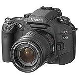 Galleria fotografica Canon EOS 33 V + 28 – 105 DC Kit
