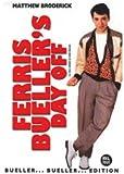 La Folle journée de Ferris Bueller  - Bueller... Bueller Edition...