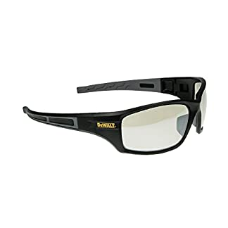 DeWalt Protective Spectacles