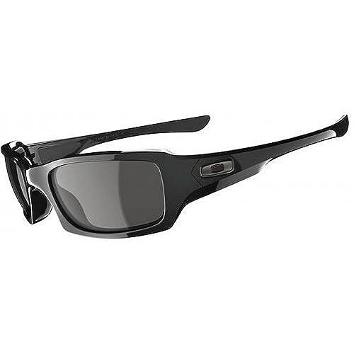 lunettes soleil oakley avec correction