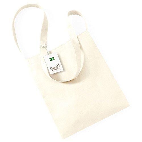 Westford Mill , Damen Tote-Tasche Einheitsgröße Gr. Einheitsgröße, natur (Professional Pattern Tote)