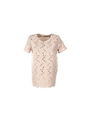 top-donna-maxmara-2xl-rosa-elmo-primavera-estate-2017
