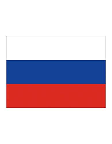 TextildruckPlauen FLAGGE