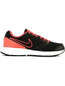 nike free run fr - Nike Air Max 2016, chaussure de course homme: Amazon.fr ...
