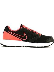 nike free run fr - Nike Air Max 2016, chaussure de course homme: Amazon.fr ...