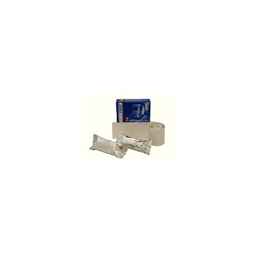 Roltech TACOROLL - Rollo papel térmico tacógrafo