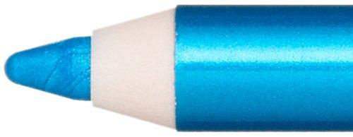 Bourjois Regard Effet Metallise No.54 Bleu Clinquant