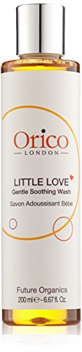 orico-london-little-love-gentle-soothing-wash-200-ml