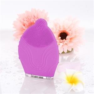 kingdomcares-cepillo-limpiador-facial-microdermabrasion-exfoliador-silicona-masajeador-de-vibracion-