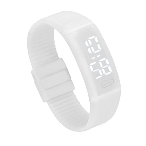 tonsee-mens-womens-rubber-led-watch-date-sports-bracelet-digital-wrist-watch-white