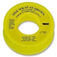 cable-tex-1-rotolo-di-nastro-in-teflon-ptfe-per-tenuta-tubi-12-mm-x-5-m-colore-giallo