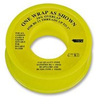 cable-tex-cinta-de-teflon-para-tuberias-12-mm-x-5-mm-color-amarillo