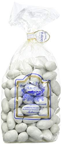 Confetti pelino sulmona dal 1783 confetti tenerelli al cappuccino - confezione da 500 gr