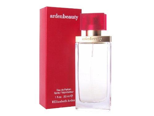 Arden Beauty ,Eau de Parfum Spray, 1er Pack (1 x 30 ml) -