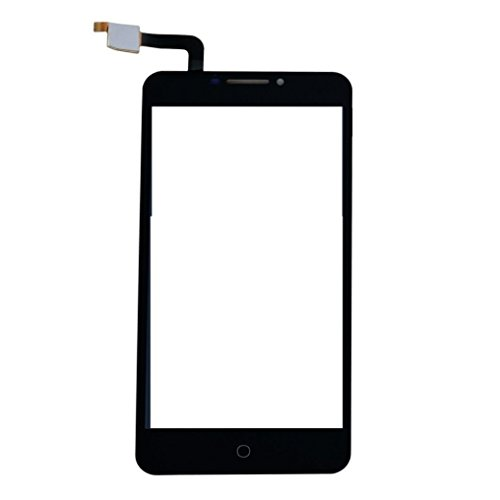 generic Touch screen Digitizer Lens for YU Yureka AO5510