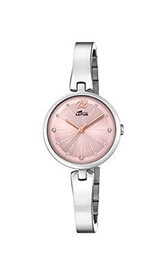 Reloj Lotus Watches para Mujer 18445/2
