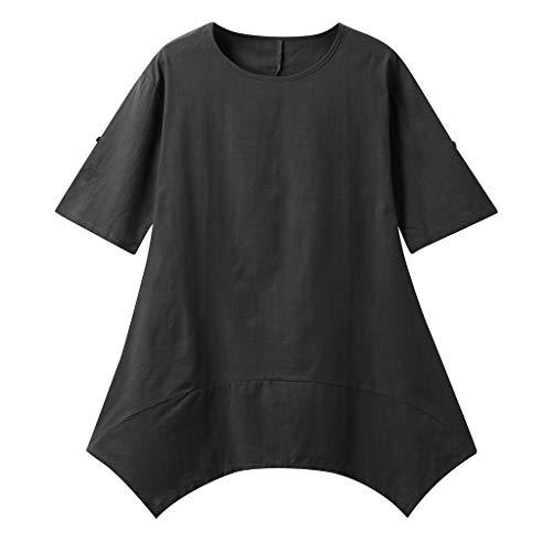 Rock Lang Abschlussball Kleider Damen Lange Röcke Rocker T Shirt Herren Hippie Kleider Und Röcke Für Sommer