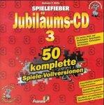 Jubiläums-CD Vol. 3