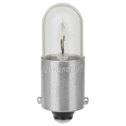 Standlichtlampe, T4W, 12V/4W, BA9s