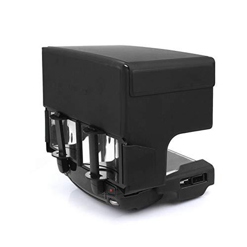 Hejia Signal Booster Extender Antennen Range Booster + Sonnenschutz Sonnenschutz Kit für DJI Mavic PRO/Mavic Air Range-antenne Kit