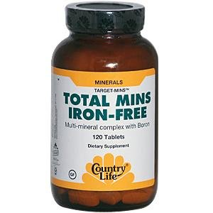 country-life-target-mins-iron-free-total-mins-multi-mineral-complex-120-count