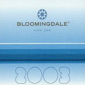 bloomingdale-2003