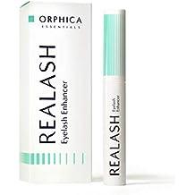 Orphica Realash, Acondicionador de pestañas ...