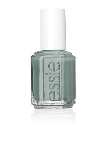 essie Nagellack Herbstkollektion 2014 Fall in Line, 1er Pack (1 x 14 ml) - Pop Polish Nail Beauty