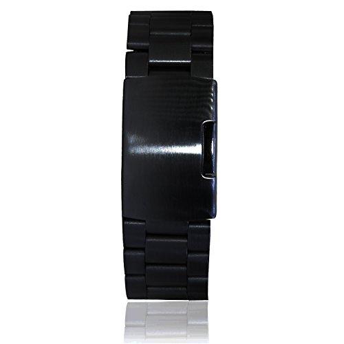 gooq-steel-stainless-bracelet-metal-watchband-fit-for-moto-360-smartwatch-motorola-moto-360-watch-ba