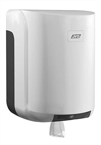 CleanLine Mecha Dispensador de papel 'Dèvidoir' ABS