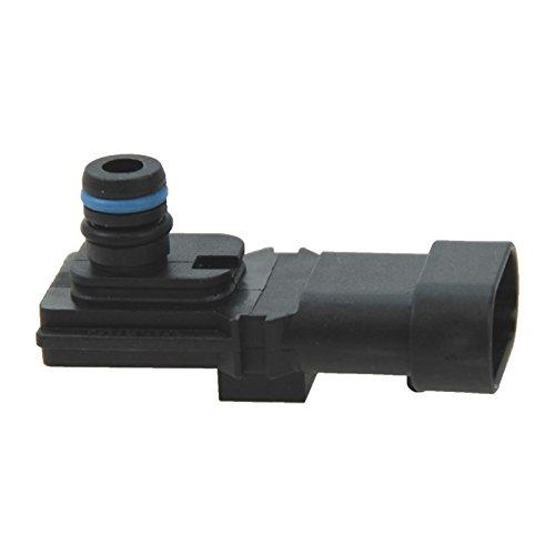 Sensor für Saugrohrdruck/Ladedruck