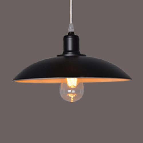 bayc-esercito-altezza-regolabile-oe-32-cm-industria-lampadario-a-sospensione-stile-retro-pioggia-shi