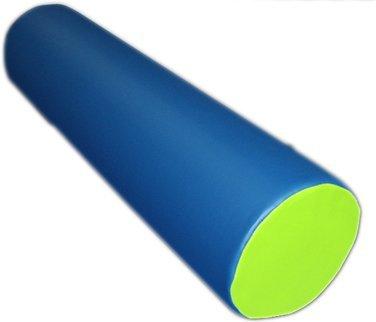 Softee Long-Cylindre 30 X 120 Cm de Diamètre