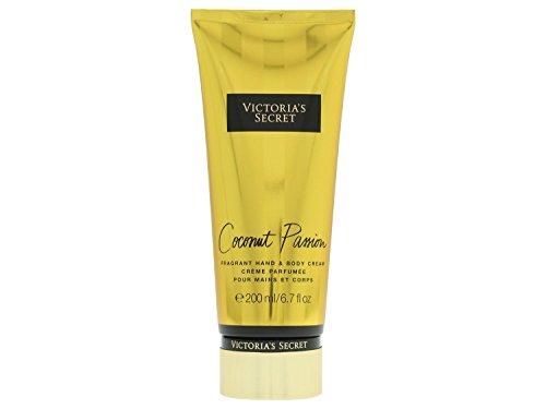 victorias-secret-coconut-passion-fragrante-mano-e-crema-per-il-corpo-200-ml